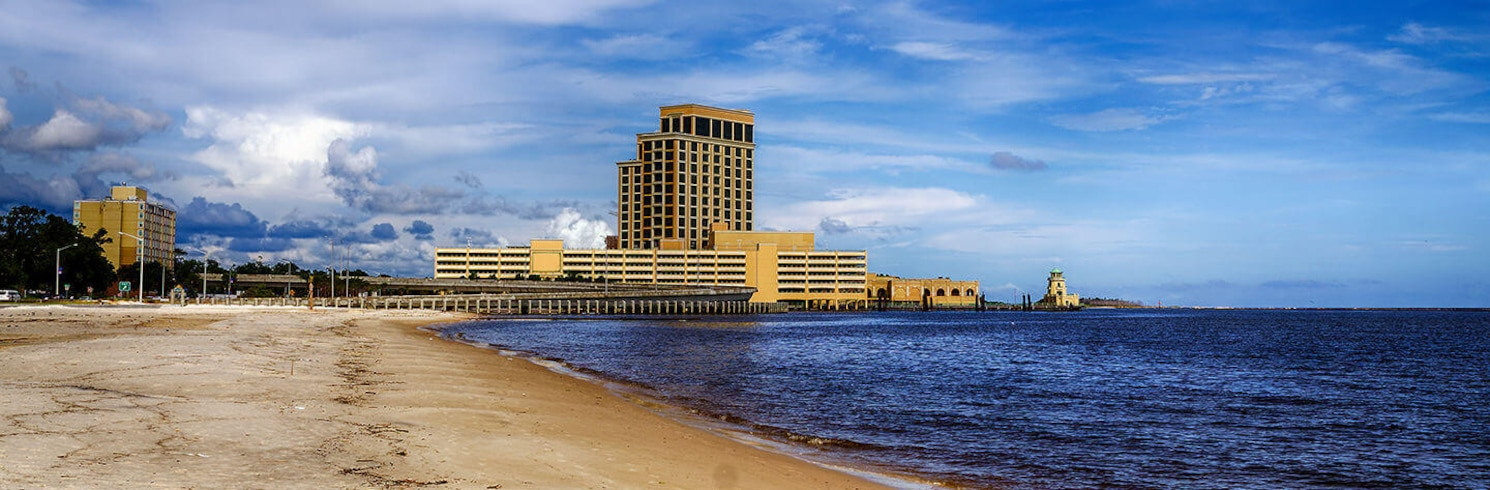 Biloxi, Mississippi, United States of America