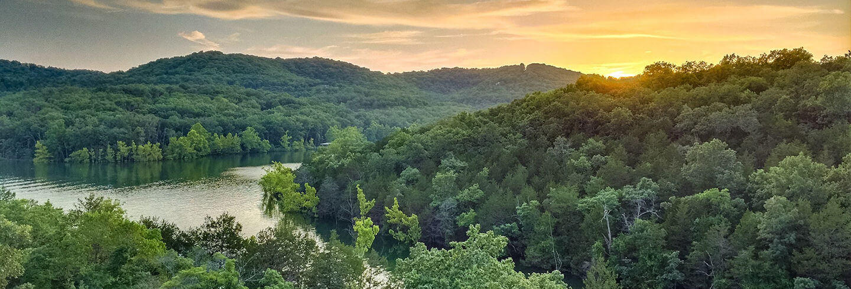 Top 10 Hotels in Branson, Missouri | Hotels com