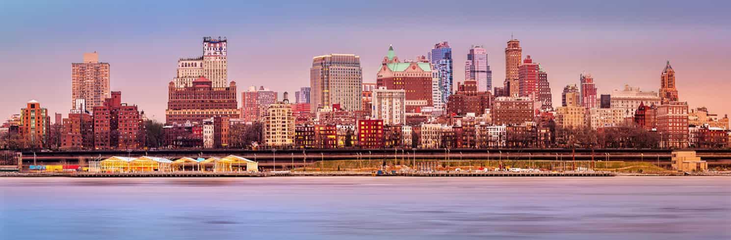 بروكلين, نيويورك, الولايات المتحدة