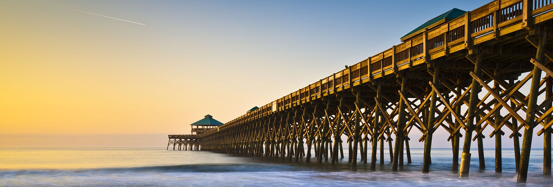 Charleston, South Carolina, United States of America
