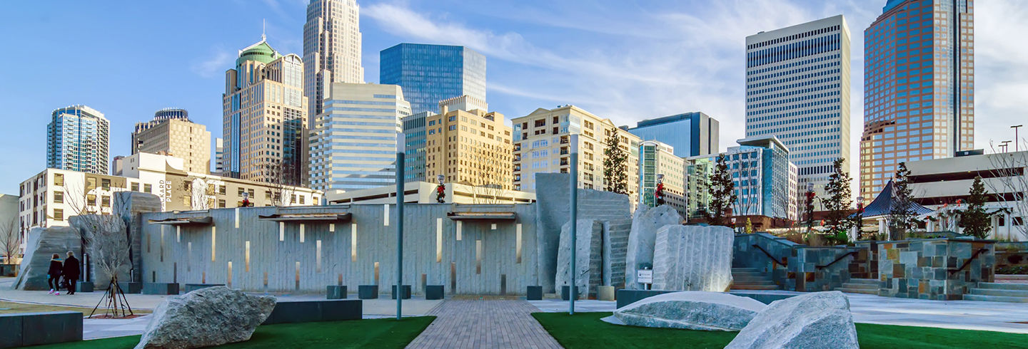 Charlotte Nc Hotels With Best Picture Collections