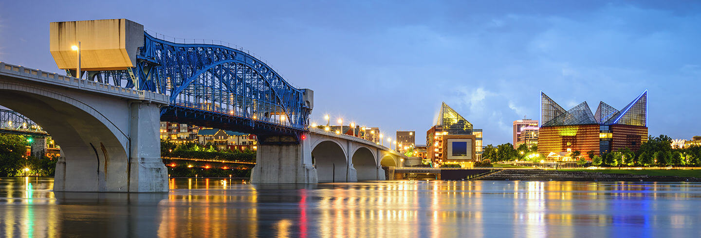 Chattanooga, Tennessee, United States of America