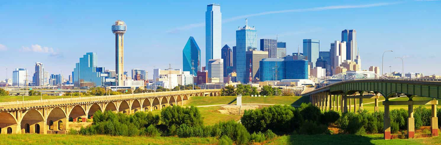 Dallas, Texas, Estados Unidos