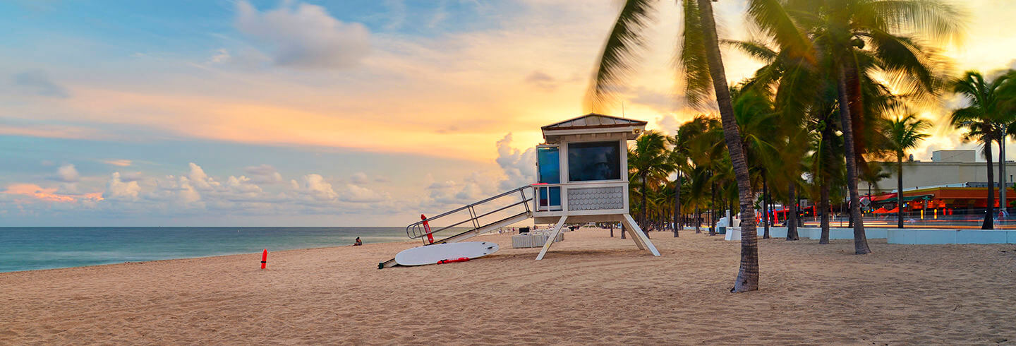 Top 10 Hotels Near The Beach In Fort Lauderdale Florida Hotels Com