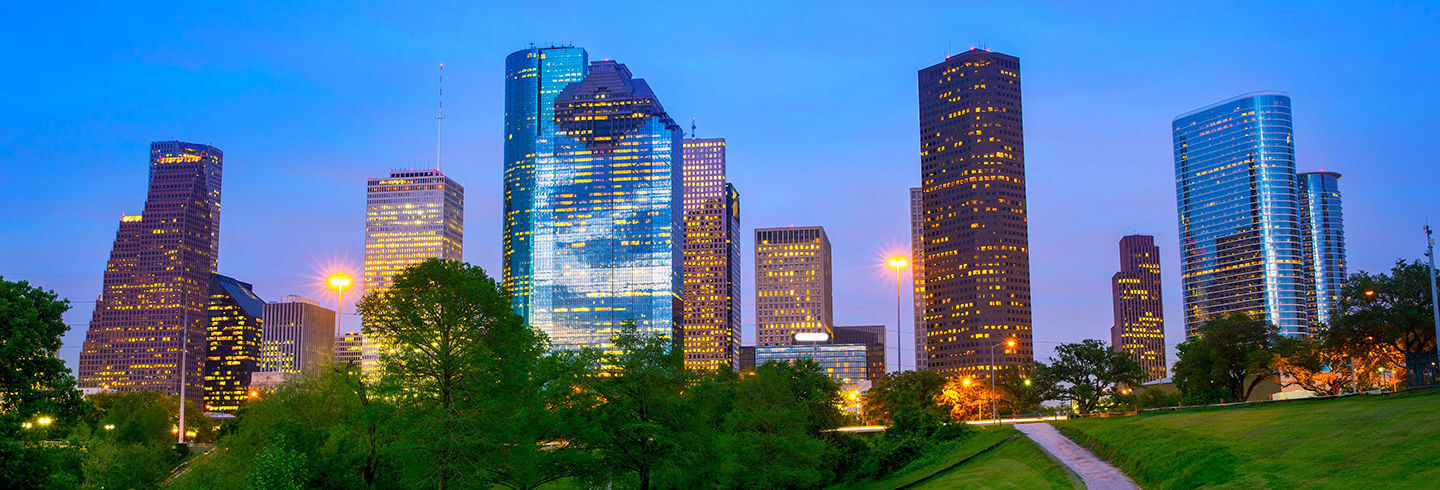 Top 10 Cheap Hotels in Houston from 33night Hotelscom