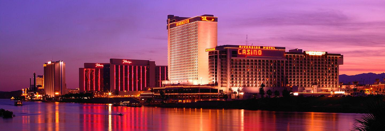 Hotels In Laughlin Nevada