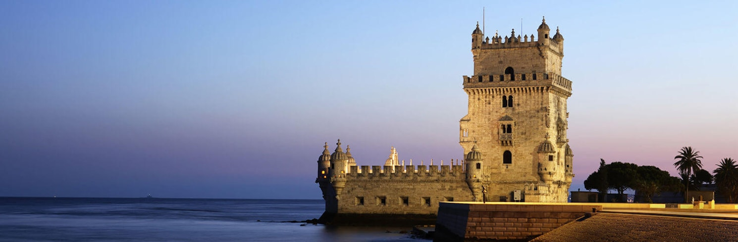 Λισσαβώνα, Πορτογαλία