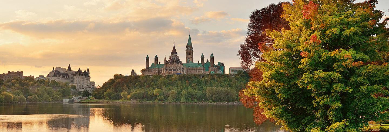 Ottawa, Quebec, Canada