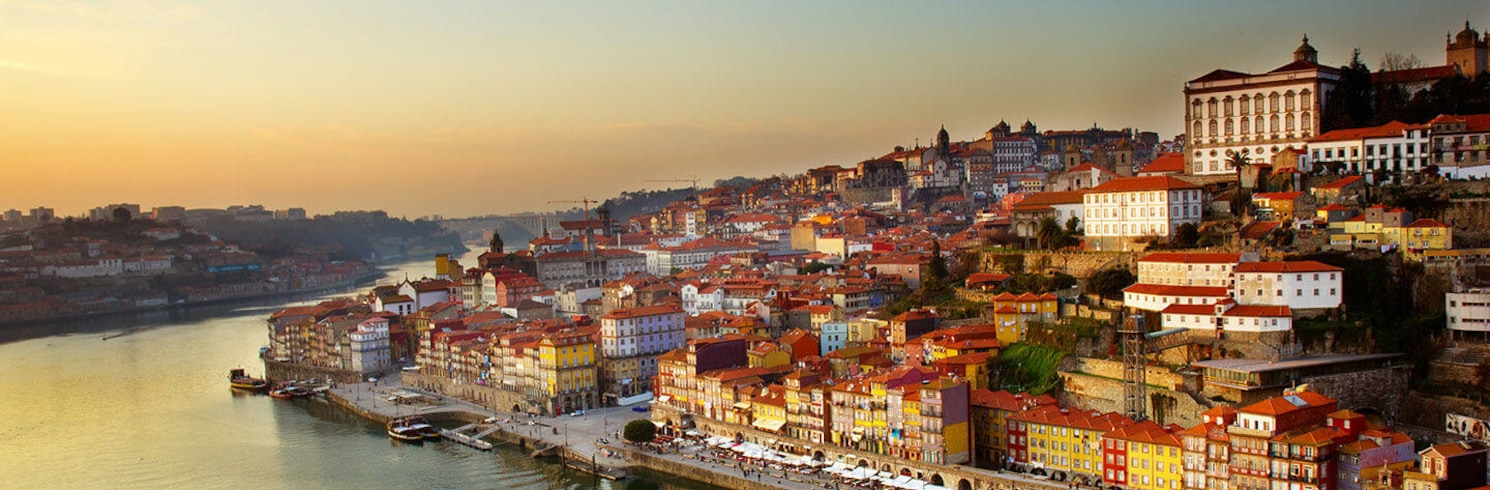 Porto, Italy