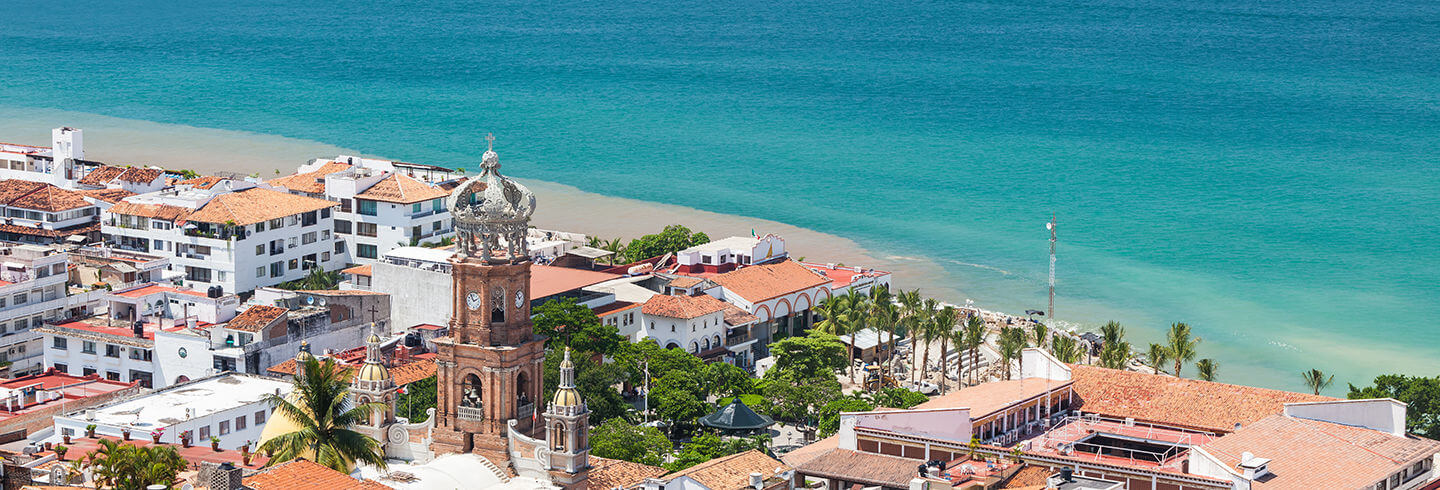 Top 10 Lgbt Friendly Hotels In Puerto Vallarta Mexico Hotels Com