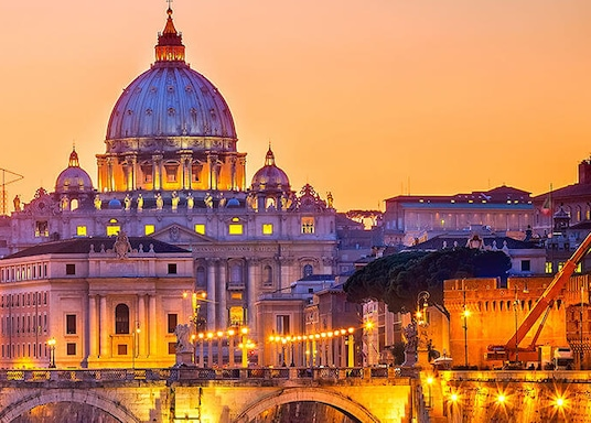 10 Best Hotels in Rome, Italy - Cancel FREE on most hotels | Hotels.com