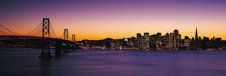 סן פרנסיסקו, קליפורניה, ארצות הברית