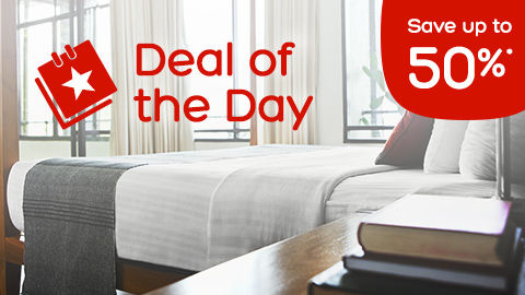 Book Now Before The Deal Is Goneview Deals
