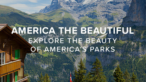 Hotels cheap hotels discount rates hotel deals america the beautifulexplore the beauty of americas parksview deals fandeluxe Images