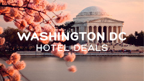 Hotels cheap hotels discount rates hotel deals washington dcsave big on hotel dealsview deals fandeluxe Choice Image