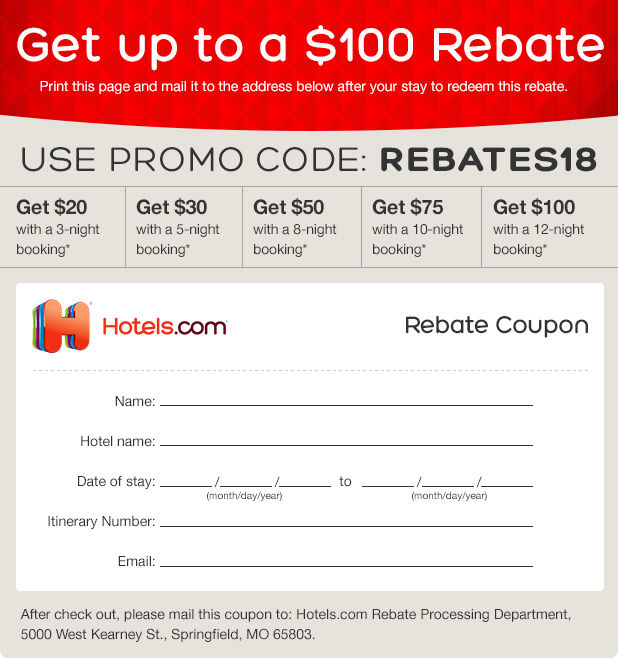 Accounting for coupons rebates and discounts