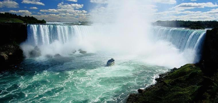Top 10 Hotels In Niagara Falls New York Hotels Com