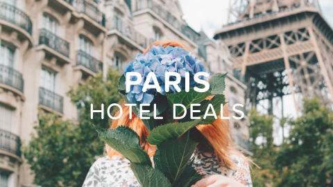 Hotels Com Cheap Hotels Discounts Hotel Deals And Offers