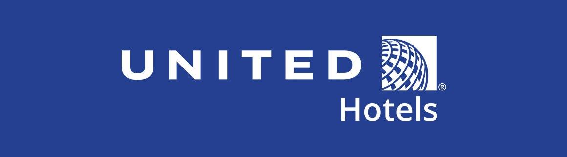 Hotels.com | United