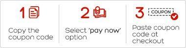 8% Off - Hotels.com Discount Code | Official Hotels.com