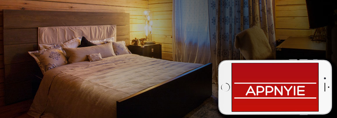 Hotels com Mobile App - Download our Free App for