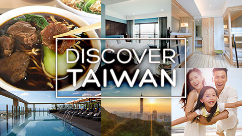 Hotels.com Singapore - 2017 updated hotel discounts and