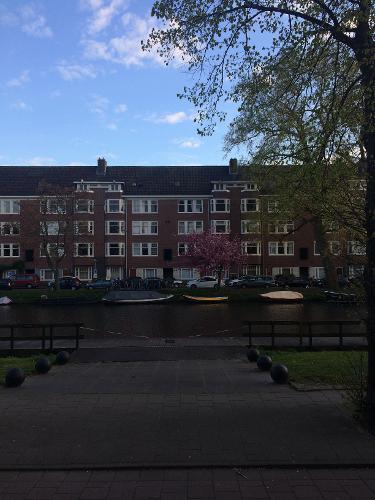 Book Hotel Okura Amsterdam In Amsterdam