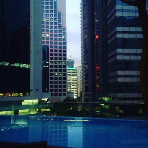 Petronas Twin Towers | mycen.my hotels – get a room!