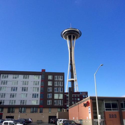Best Seattle Restaurant Week Deals