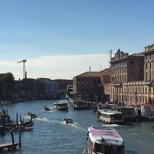 book hotel carlton on the grand canal in venice from. Black Bedroom Furniture Sets. Home Design Ideas
