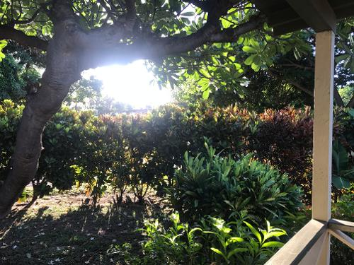 Book Waimea Plantation Cottages A Coast Resort In Waimea
