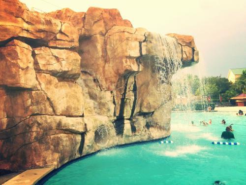 Book Mystic Dunes Resort & Golf Club by Diamond Resorts in ...
