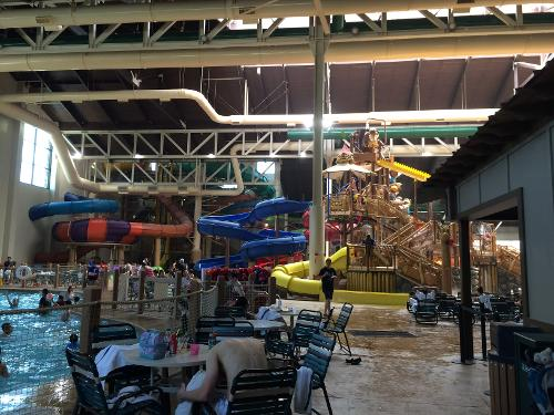 Book great wolf lodge garden grove anaheim garden grove - Great wolf lodge garden grove deals ...