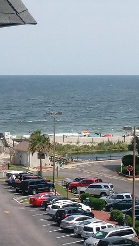 Myrtle Beach In South Carolina Overview: Book Myrtle Beach Resort By Beach Vacations, Myrtle Beach