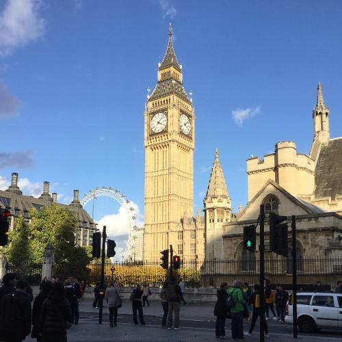 Sidney Hotel London - Budget & Cheap Hotels In London