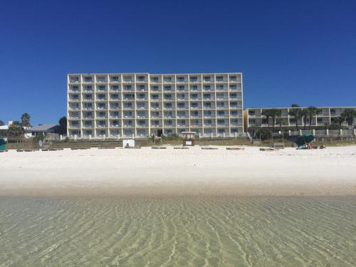 Landmark Resort Panama City Beach Florida