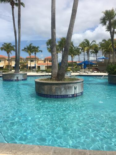 Hilton ponce golf casino resort las m s bajas tarifas de hotel - Hoteles en ponce puerto rico ...