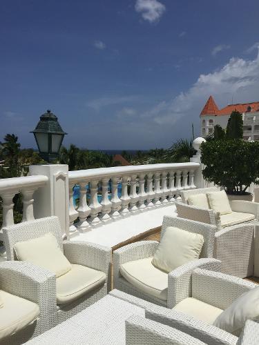 Book Grand Bahia Principe Jamaica All Inclusive In