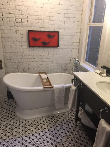Boutique Hotels In Chattanooga Tn