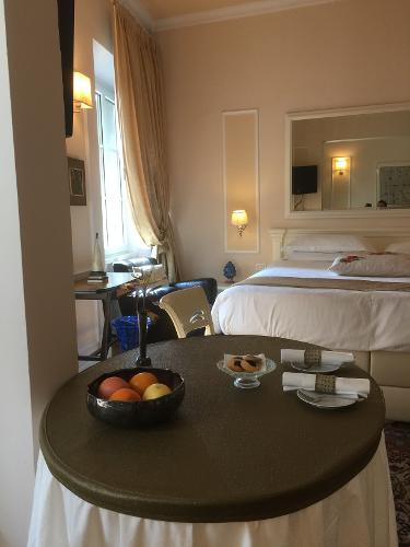 Deals discounts for hotel reservations from for Granduomo charming accomodation