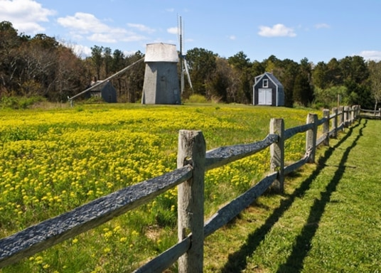 Brewster, Massachusetts, United States of America