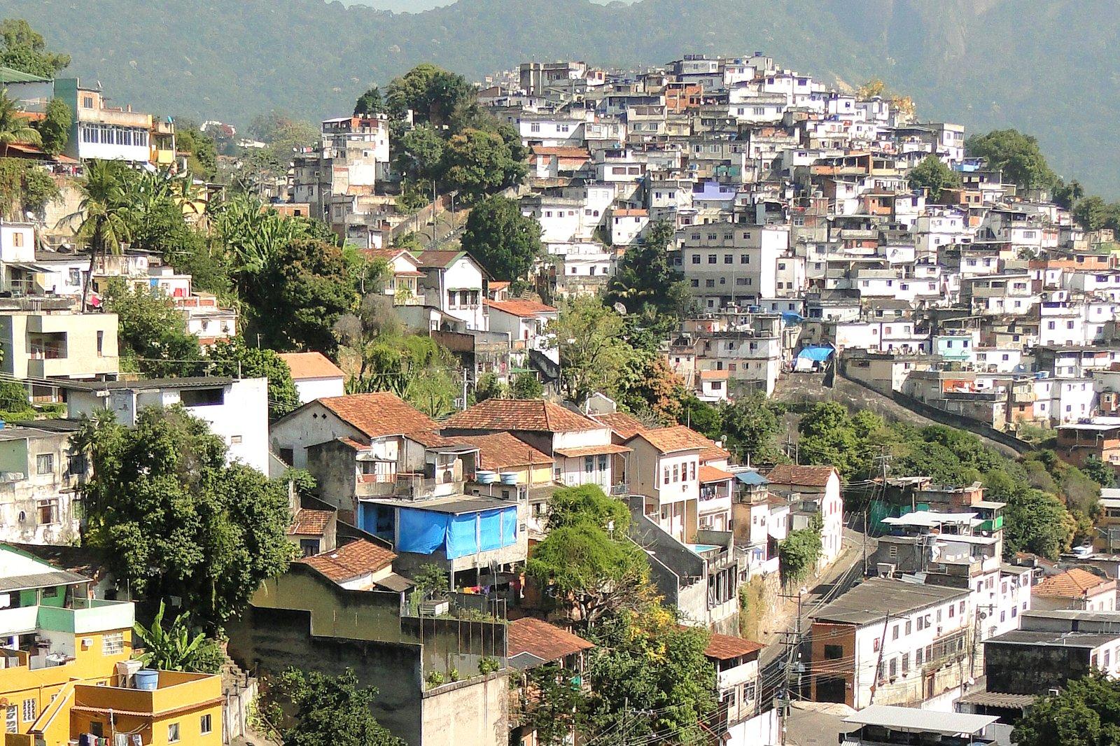 839bbb1bbc02 10 cosas que hacer en Río de Janeiro en un día - ¿Cuáles son los ...