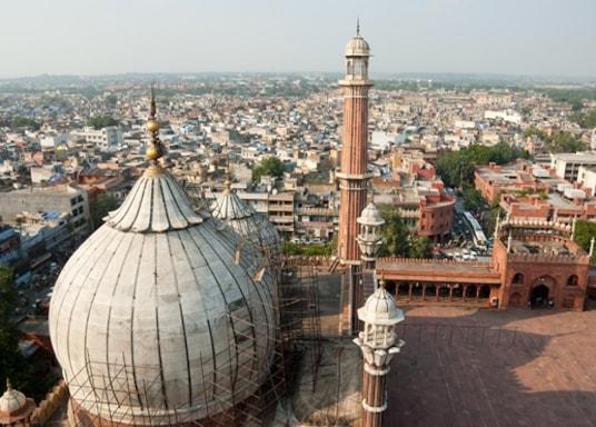 Faridabad, India