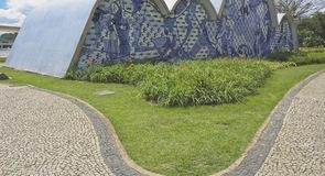 Musée d'art de Pampulha