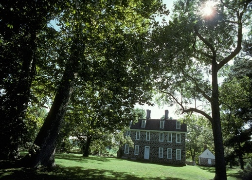 Horsham, Pennsylvania, United States of America