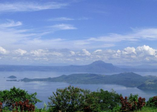 Tagaytay, Philippines