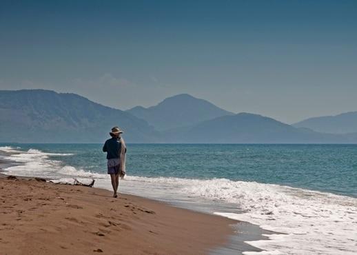 Yalova, Turkey