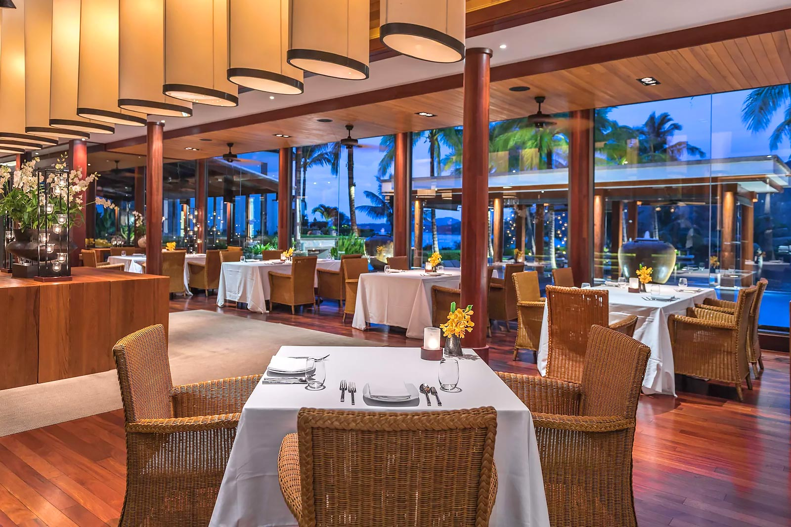 10 ways to go tropical for a relaxing and trendy home office.htm 10 best restaurants in kamala where to eat around kamala beach  where to eat around kamala beach