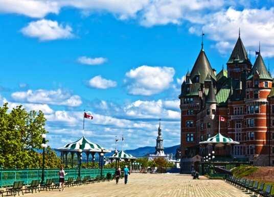 Loretteville, Quebec, Kanada