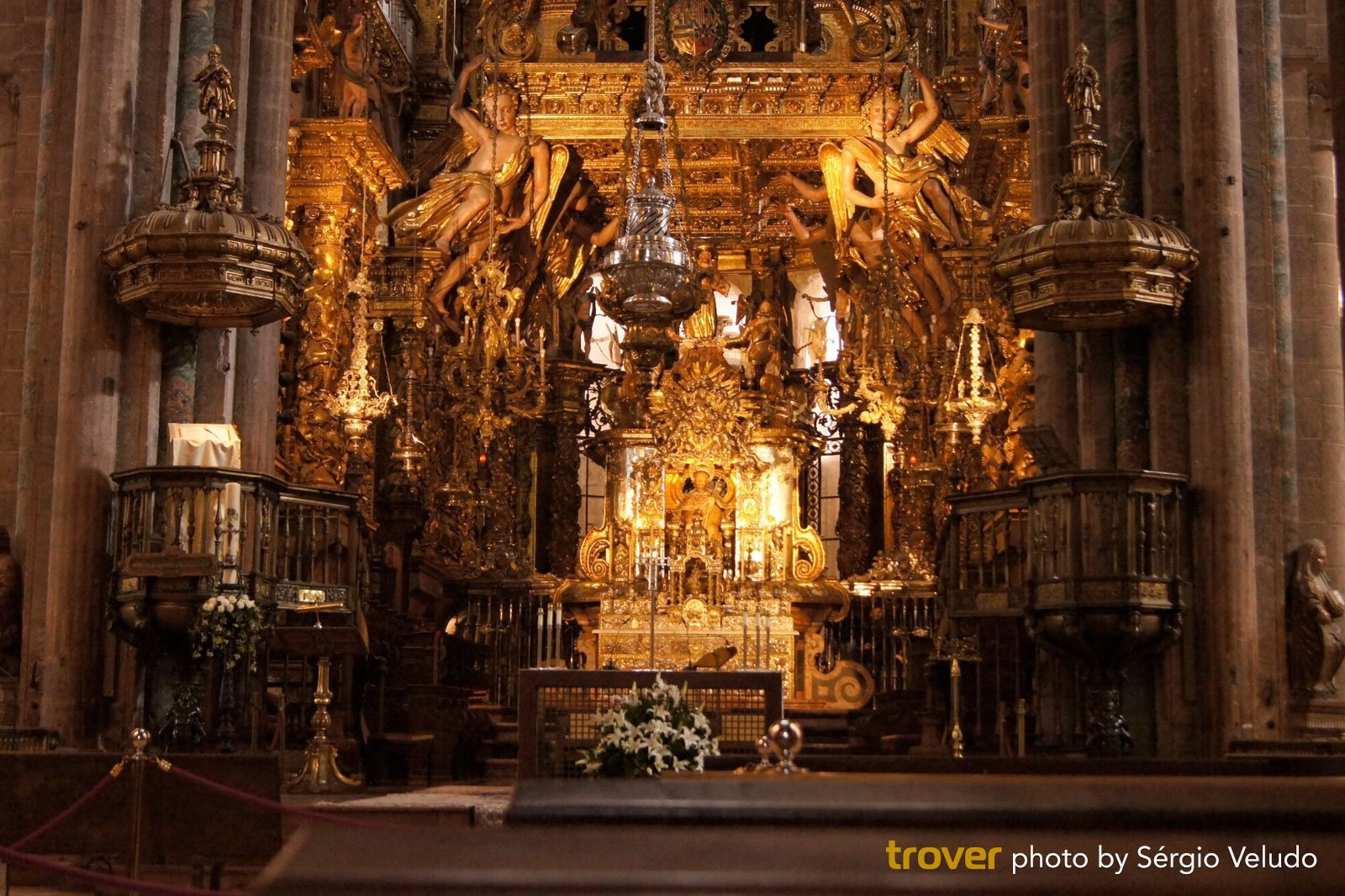 10 Best Things To Do In Santiago De Compostela What Is Santiago